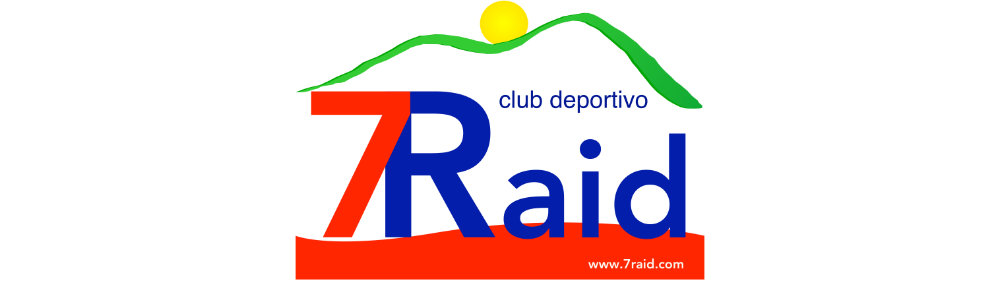 Club Deportido 7Raid