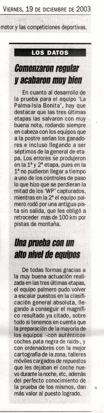 Diario de Avisos pag2-