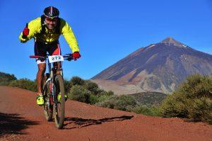 TCG_3658_Teide
